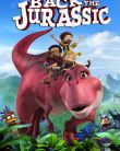 Back to the Jurassic 2015 online HD bluray .