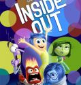 Inside Out 2015 online full HD 1080p bluray .
