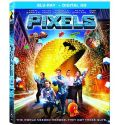 Pixels online subtitrat romana bluray full HD .