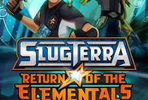 Slugterra Return of the Elementals , film de animatie , filme online , filme 2015 , Slugterra Return of the Elementals 2014 online , actiune , aventuri , desene animate , full hd , Slugterra Return of the Elementals 2014 online subtitrat romana , bluray ,