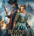 Beyond the Mask 2015 online subtitrat full HD .