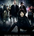 Gotham sez 2 online subtitrat romana full HD .