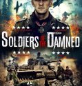 Soldiers of the Damned 2015 online subtitrat full HD .