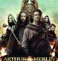 Arthur and Merlin 2015 online subtitrat full HD .