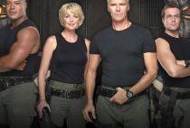 Stargate SG1 , film stiintifico fantastic , filme sf , filme de actiune , Stargate SG1 online , film serial , filme de aventuri , filme online full hd , Stargate SG1 online subtitrat romana , Richard Dean Anderson, Michael Shanks, Aman