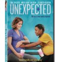 Unexpected 2015 online subtitrat romana bluray .