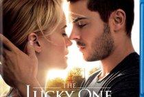 The Lucky One , film romantic , film de dragoste , film drama , The Lucky One online , filme online , full hd , bluray , The Lucky One online subtitrat romana , Zac Efron, Taylor Schilling, Blythe Danner ,