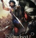 Baahubali The Beginning 2015 subtitrat romana HD .