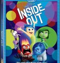 Inside Out 2015 online subtitrat romana bluray .