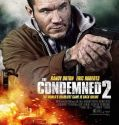 The Condemned 2 2015 online subtitrat romana HD .