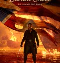 Black Sails S03E02 online full HD 1080p .