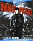 Max Payne online subtitrat romana full HD .
