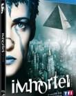 Immortal online subtitrat romana full HD .
