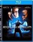 Equilibrium online subtitrat romana full HD .