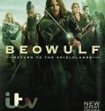 Beowulf Return to the Shieldlands S01E05 online full HD