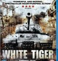 White Tiger online subtitrat romana full HD
