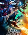 Legends of Tomorrow S01E03 online subtitrat full HD