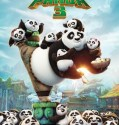 Kung Fu Panda 3 2016 online full HD .