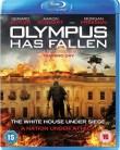 Olympus Has Fallen online subtitrat romana full HD .