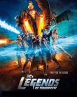 Legends of Tomorrow S01E04 2016 online full HD .