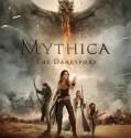 Mythica The Darkspore 2015 subtitrat romana HD