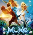 Mune Guardian of the Moon 2015 online full HD