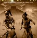 Apocalypto online subtitrat romana full HD
