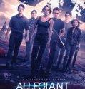 Allegiant 2016 online subtitrat romana full HD
