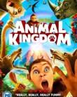 Animal Kingdom Lets go Ape 2015 subtitrat romana full HD