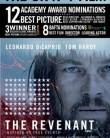 The Revenant 2015 online subtitrat romana HD