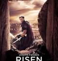 Risen 2016 online subtitrat romana full HD