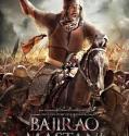 Bajirao Mastani 2015 subtitrat romana full HD
