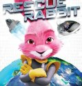 Rescue Rabbit 2016 online subtitrat romana bluray