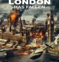 London Has Fallen 2016 online subtitrat romana