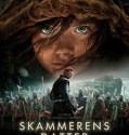 The Shamer Daughter 2015 subtitrat romana HD