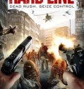 Dead Rush 2016 online subtitrat romana HD