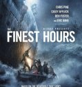 The Finest Hours 2016 subtitrat romana HD
