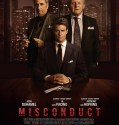 Misconduct 2016 online subtitrat romana HD