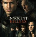 Innocent Killers 2015 subtitrat romana HD
