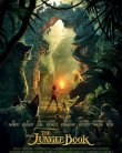 The Jungle Book 2016 online subtitrat romana HD