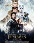 The Huntsman Winters War 2016 subtitrat romana