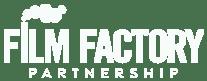 FF-logo-w