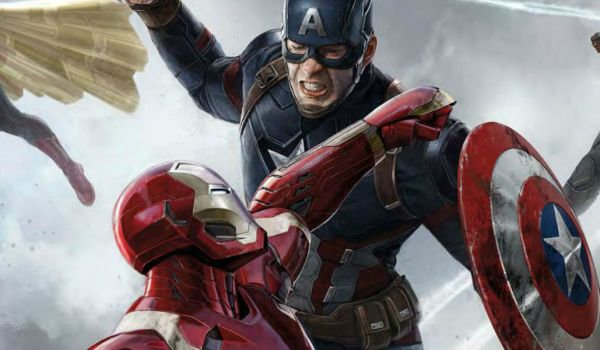 captain-america-civil-war-artwork-iron-man