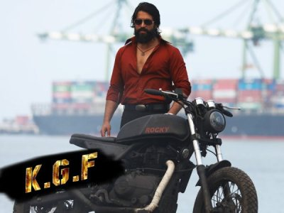 KGF Box Office Day 1 Collections Kerala: Can The Movie Go On To Create A Baahubali Like ...