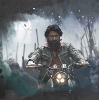 100+ EPIC Best Kgf Movie Hero Photos Download - beautiful picture