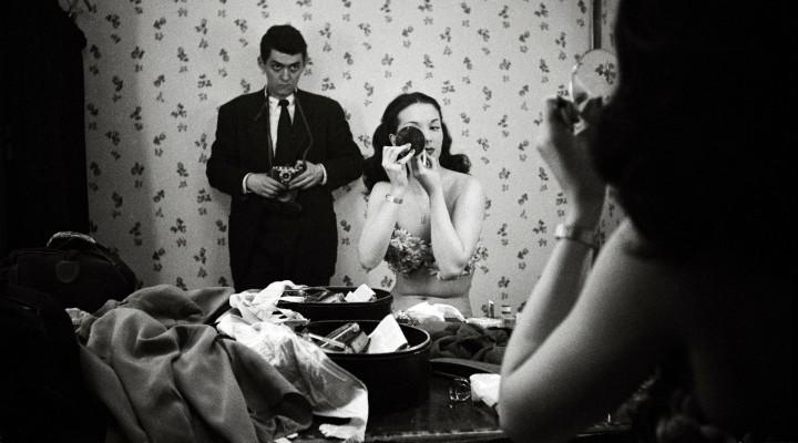 Stanley Kubrick'ten Film Yapımı Hakkında Öğrenebileceğimiz 15 Şey!