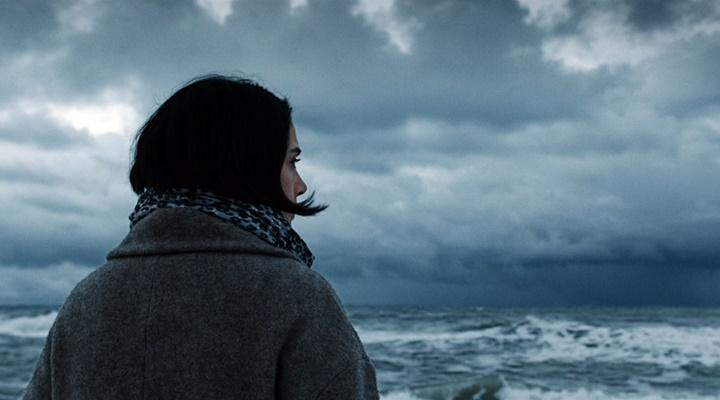 Yeşim Ustaoğlu'nun Son Filmi Tereddüt'ten Fragman Yayınlandı!