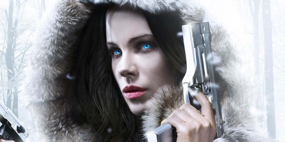 New Trailer: The Lycans are organized and deadly in Underworld: Blood Wars