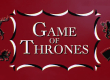 Watch this amazing Saul Bass-inspired alt-title sequence for 'Game of Thrones'