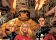 Marvel confirms end of 'Fantastic Four,' forrealz this time